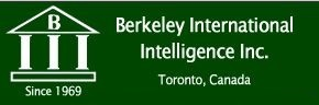 Berkeley.International.Intelligence