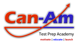 Can-Am_logo__motivate