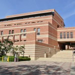 Anderson School of Business