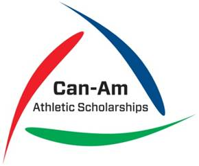 can-am_athletic_scholarships